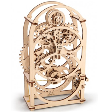 Timer by UGears