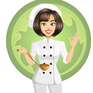 Kitchen Cooking & Serving Gadgets