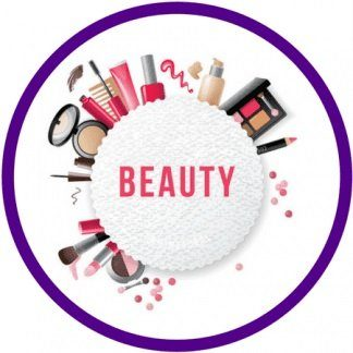 Beauty Products & Accessories