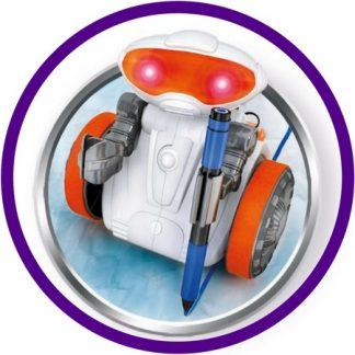 Electronics Robotics & Tech Toys