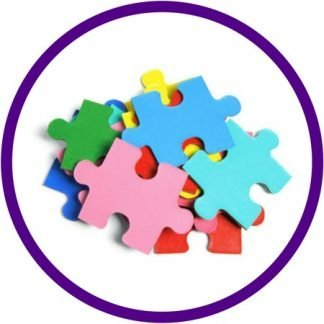 Jigsaw Puzzles 10 - Adult