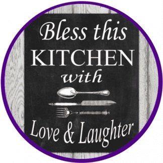 Foodie Kitchen Bar & Serving Gadgets