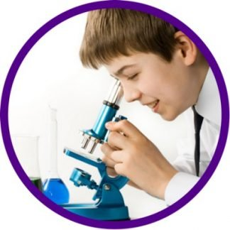Science Kits Toys & Equipment